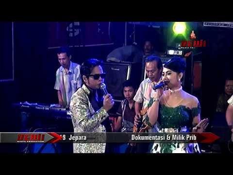 DINDING KACA   Wawan Feat Acha Kumala OM TROMIC