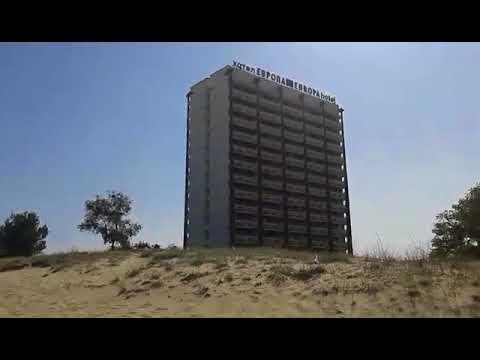 beach-hotel-europe