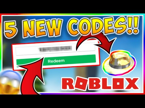 Look Rich & Awesome On Roblox For Free!!!! (0 ROBUX) from YouTube · Duration:  5 minutes 28 seconds