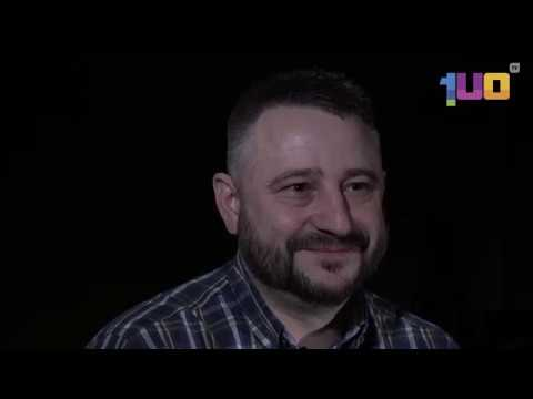 """SETKA(Odc. 1) – gość mgr Tomasz """"Król internetu"""" Paradowski"""