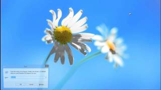 How to Set Up JavaClasspathon Windows