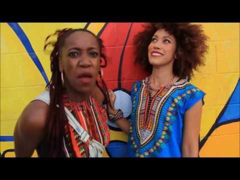 10 Best Afrobeats Dance Compilation Video