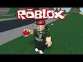 NIEUWE POKEMON !! | Roblox Pokemon GO