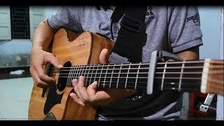 (Phạm Hoài Nam) CÓ LÚC | Guitar Cover