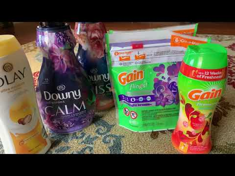 Dollar General Deals! 1st Time Couponers!