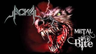 Jackal Metal