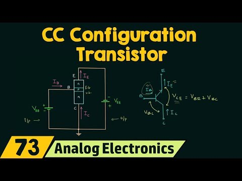 cb characteristics of a transistor 3 The analog i/o channel pins are referred to as ca and cb characteristics of the base-emitter junction transistor (bjt) connected as a diode.