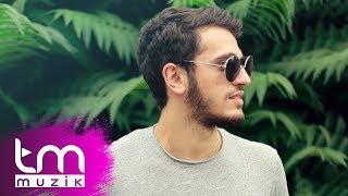 Kənan Adil - Bəziləri (Audio)
