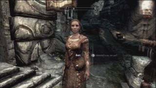 Muiri Skyrim Guide [HD]