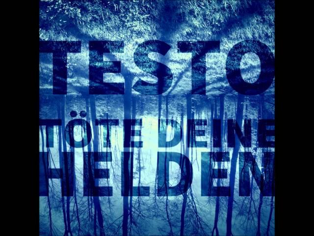 Testo - Diktatur der Gegenwart feat. grim104