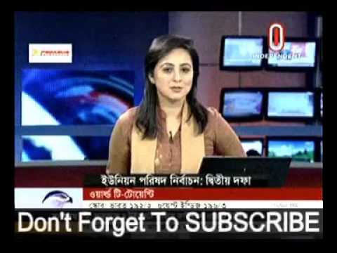 worldnews  Bangla cricket News,West Indies Beat INDIA In T20 World cup Semifinal Match