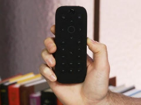 Xbox One Media Remote: A must-have clicker to simplify the Xbox One