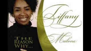 Download Tiffany Malone - Jesus Loves Me MP3 song and Music Video