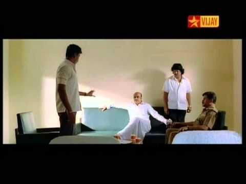 Eesan tamil movie scenes