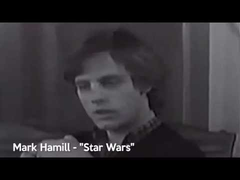 Famous Actors' Audition Tapes Before They Were...