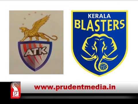 Prudent Media Konkani News 22 Sep 17 Part 1