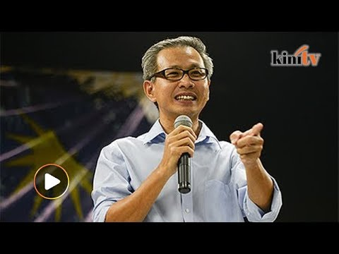 Lawyer: Court of Appeal took regressive approach on Tony Pua's travel ban