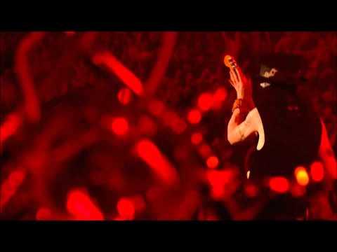 Mötley Crüe - Girls, Girls, Girls (HD)