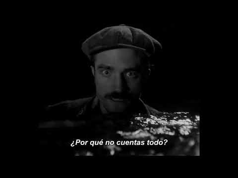 The Lighthouse   Trailer Oficial #1 HD   Subtitulado por Cinescondite lovecraft en el cine