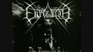 Evroklidon - Spiritual Battle