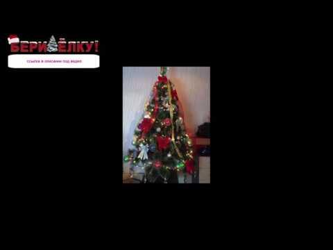 Идеи оформления новогодней стенгазеты