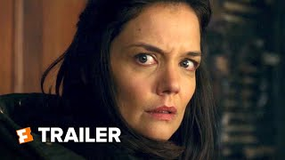 Brahms: The Boy II Trailer (2020) | 'National Make A Friend Day' | Movieclips Trailers