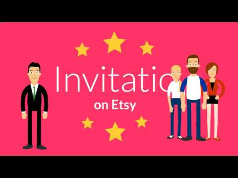 cheap birthday invitations online YouTube – Cheap Birthday Invitations Online