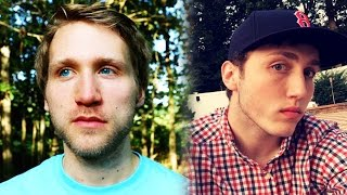 FaZe Banks CALLS OUT Leafy? McJuggerNuggets EXPOSED DMs, Filthy Frank Fan HACKS Leslie Jones