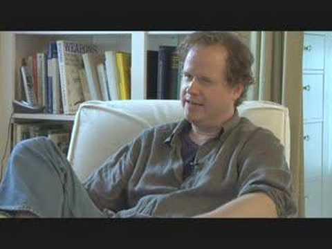 The Write Environment  2008