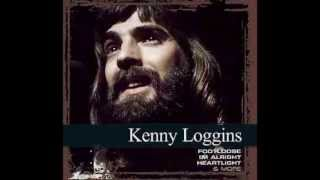 KENNY LOGGINS feat STEVIE NICKS ★ Whenever I Call You Friend 【HD】