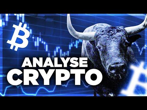bitcoin-en-chute-libre-!-😮