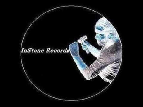 InStone Records - Coalition