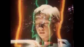 """Путешествие в будущее - музыка из т/ф """"Гостья из будущего"""""""