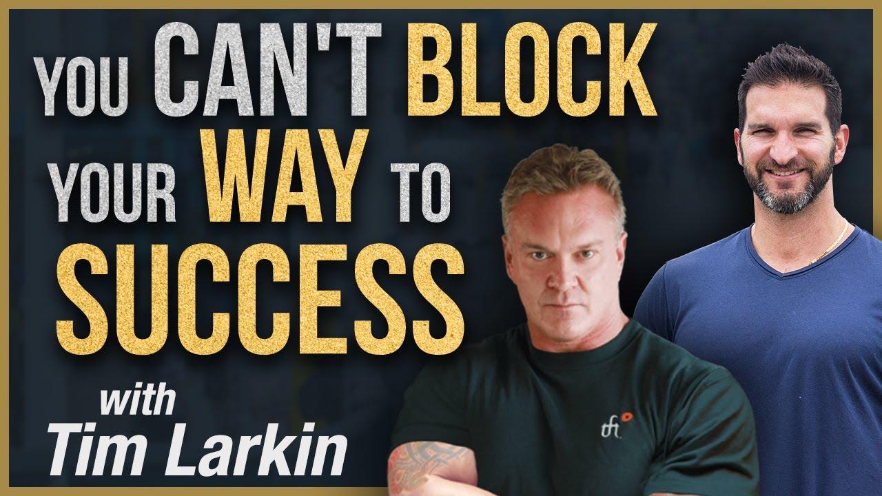 Nets aware of defensive deficiencies, but believe in superior offense