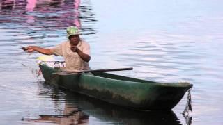 MODULE # 4: Tenure and Food Security