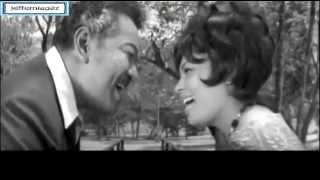 OST Putus Sudah Kasih Sayang 1971 Assalammualaikum P Ramlee Saloma