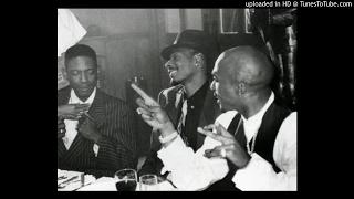Snoop Dogg - Jump Up Tha Boogie (EDITED/HQ)