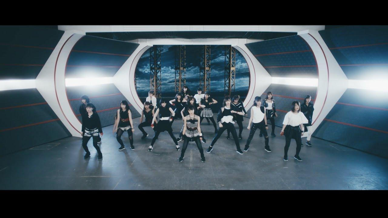 MV】僕以外の誰か(Short ver.) / NMB48[公式] - YouTube