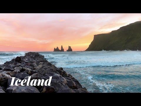 Iceland - Shot on iPhone