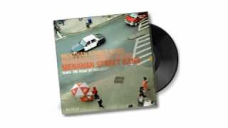 Menahan Street Band - Home Again!