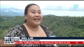 Video FEATURE: Travel destination sa Kidapawan City download MP3, 3GP, MP4, WEBM, AVI, FLV Desember 2017