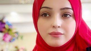The Most Beautiful Islamic Arabic Nasheed