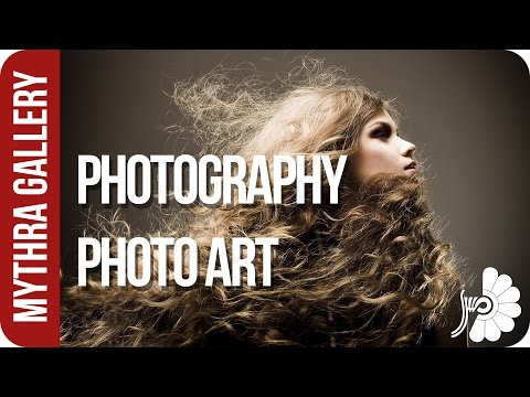 Photography, Photo Art, Pictures Online at Mythra Gallery