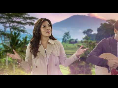 Malaysian Patriotic Songs DAN Indonesian Patriotic Songs || Which Are The Best Song?