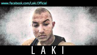 Laki & Sha - Beograd Bec 2011