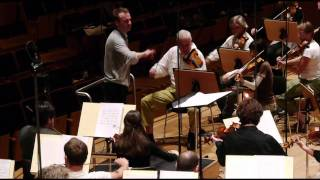 Soldier of Orange-Bamberger Symphoniker-Jonathan Nott.mpg