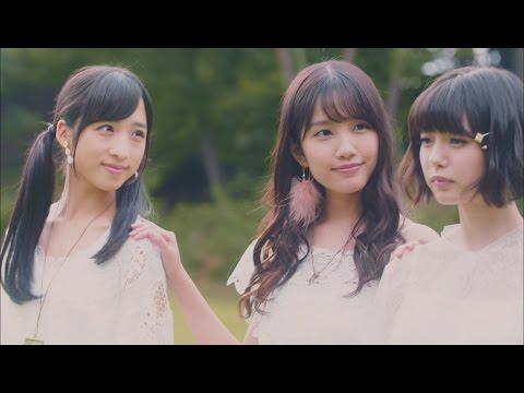 【MV】ハッピーエンド Short ver.〈レナッチーズ〉/ AKB48[公式]