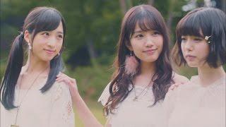 レナッチーズ(AKB48) - ハッピーエンド