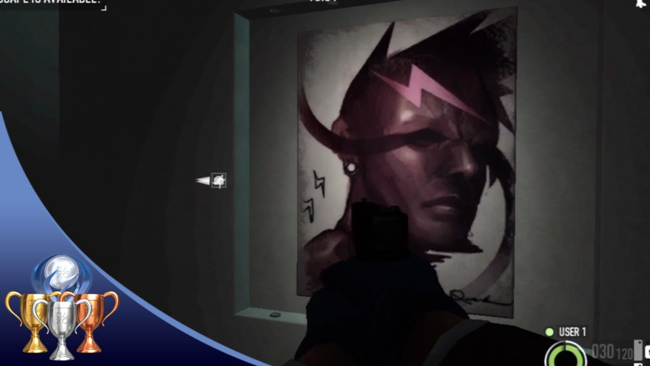 payday 2 painting yourself in a corner solo trophy achievement guide framing frame stealth youtube - Painting Games 2