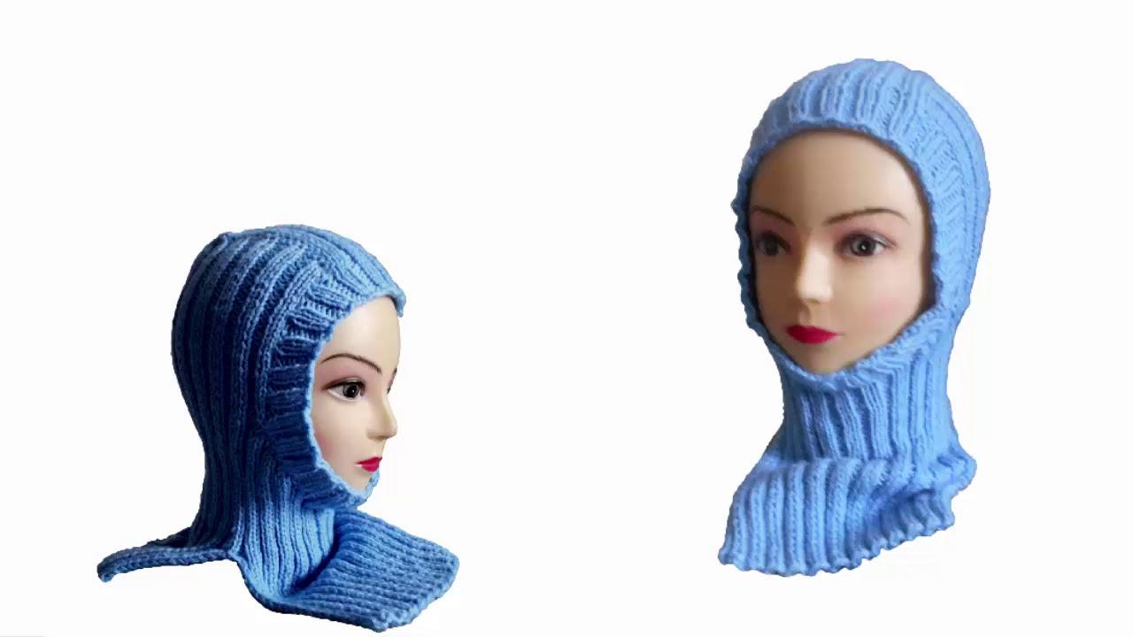 Купить шапка-шлем для новорожденных reima littlest reima осень/зима reima newborn белый высокая степень утепления 0-3 мес html стирать по отдельности, вывернув наизнанку. Придать первоначальную форму вo влажном виде. Возможна усадка 5 %. Aw17 littlest 0110 lk шт трикотаж.